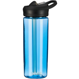 CamelBak Eddy+ Insulated Bottle Tritan 600ml, true blue
